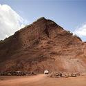 Pasaje Tierra. Image © Onnis Luque
