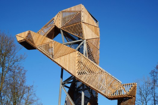 © Ateliereen Architecten (Eindhoven)
