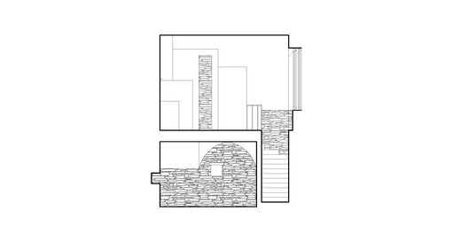 Elevation / Section 01