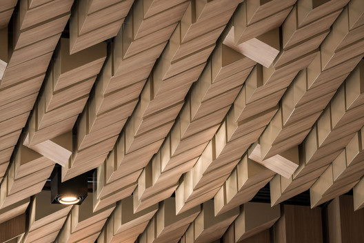 2_Sansiri-OkaHaus-45 Oka Haus / Anonym Architecture