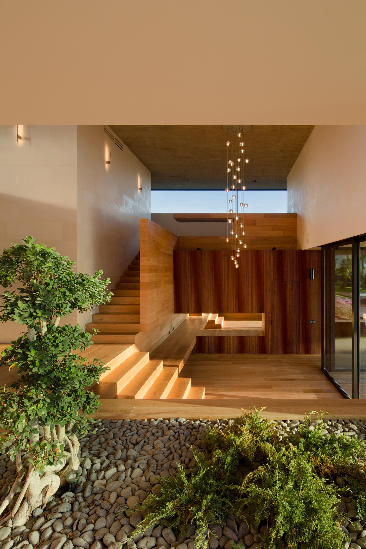 Gallery Of L20 House Olarq Osvaldo Luppi Architects 16