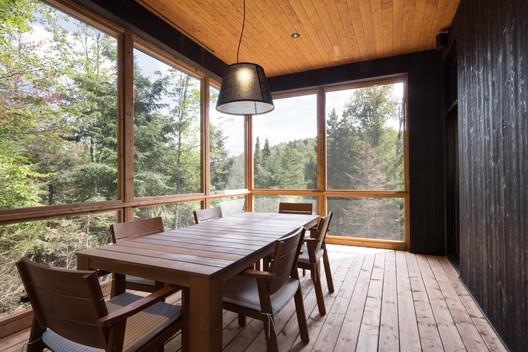42042-main_1678-3_42042_sc_v2com De La Canardière Residence / BOOM TOWN Architecture