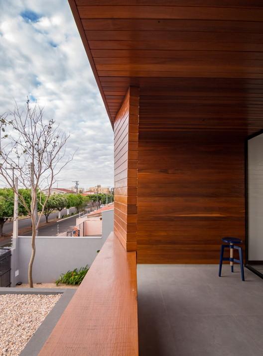 CASA_NOVA_GRANADA_-_HAA_-_FOTO-33 Granada House / Estúdio HAA! Architecture