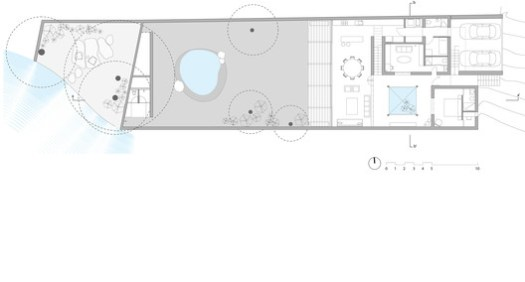 Lower Plan