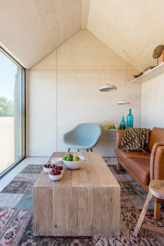<a href='https://www.archdaily.com/420623/portable-house-aph80-abaton-arquitectura'>Portable House ÁPH80 / Ábaton Arquitectura</a>. Image © Juan Baraja