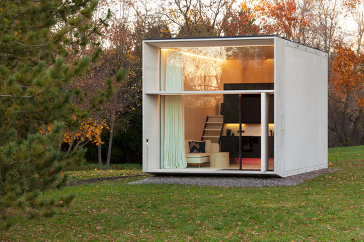 0001_KODA_by_Kodasema_photo__Paul_Kuimet 6 Tips for Designing and Building a Tiny House Architecture