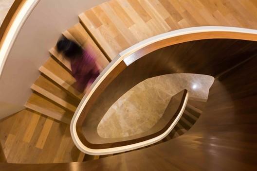 12 MERU House / A3 PROJECT Architecture