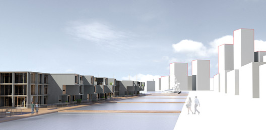 BOARD1__images1 Bee Breeders Announces Winners of Sydney Affordable Housing Challenge Architecture