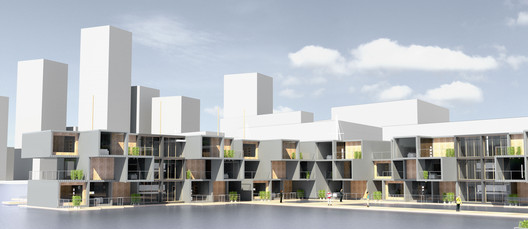 BOARD4__images1 Bee Breeders Announces Winners of Sydney Affordable Housing Challenge Architecture