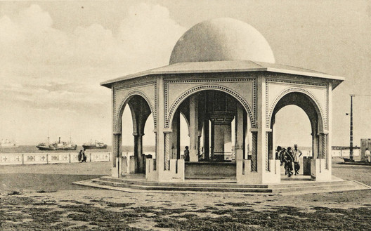 via Somali Architecture