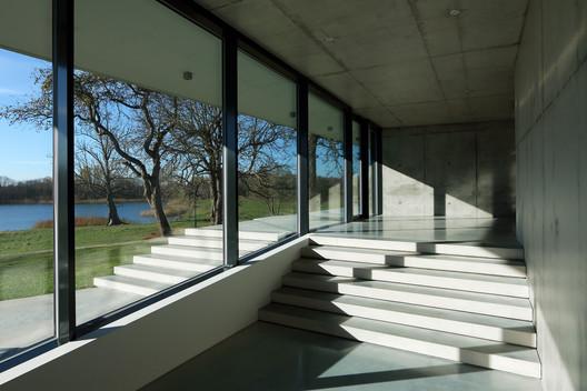 SVA4 Holiday House - Deer / Sintija Vaivade_Arhitekte Architecture