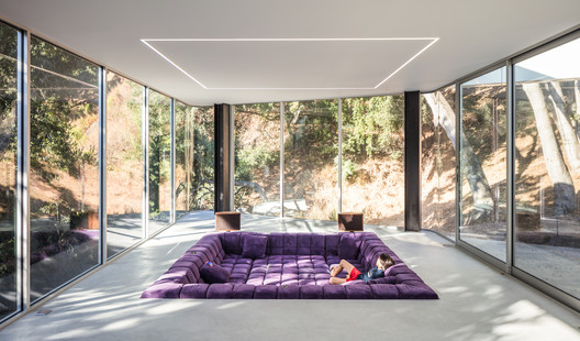 13_bradley_steely_pam_and_paul_28b_copy Pam & Paul's House / Craig Steely Architecture Architecture