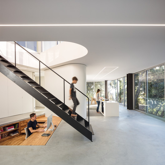 15_bradley_steely_pam_and_paul_21a_copy Pam & Paul's House / Craig Steely Architecture Architecture