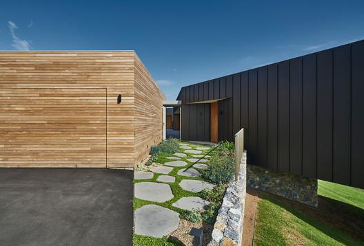 MNP3868-773-LR Dovecote / Atelier Andy Carson Architecture