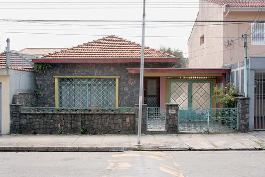 03 São Paulo's Anonymous Architecture Captured by Alberto Simon Architecture