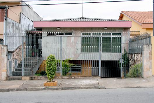 52 São Paulo's Anonymous Architecture Captured by Alberto Simon Architecture
