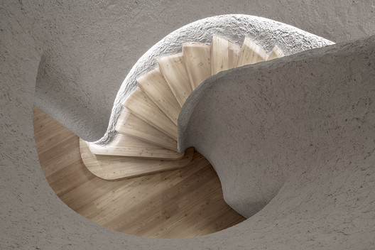 26_PEDEVILLA_Bad-Schoergau_IMG_4202_GW Bad Schörgau / Pedevilla Architects Architecture