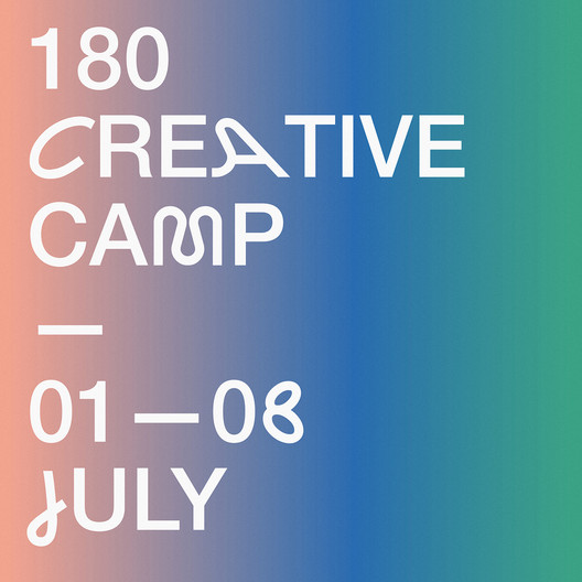 28433279_954930587989599_6455069721124405248_n 180 Creative Camp 2018 in Abrantes, Portugal Architecture