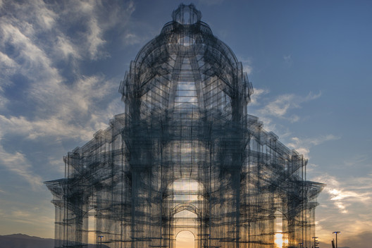 Courtesy of Edoardo Tresoldi