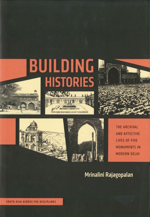Courtesy of Society of Architectural Historians
