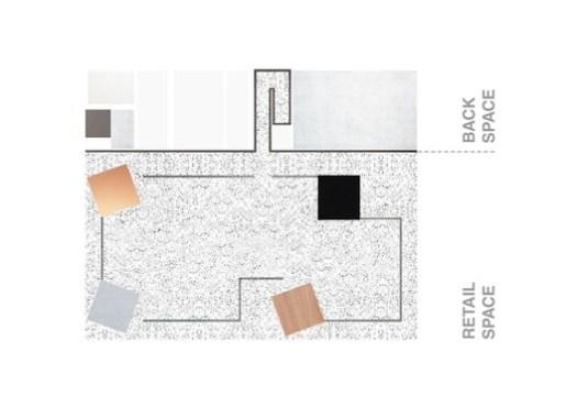 Concept Plan © OMA