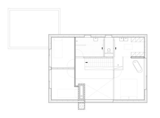 027_170411_website-2-2_KB House 1 / Namelok Architecture