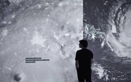 20._US_Pavilion_2018 Dimensions of Citizenship: The US Pavilion at the 2018 Venice Biennale Architecture