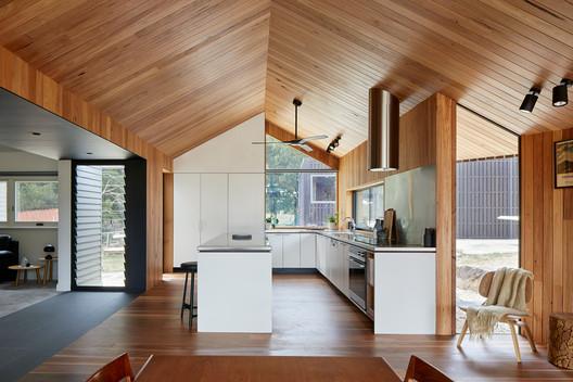SolomonTroup_Eganstown_%C2%A9TatjanaPlitt_0715 Limerick House / Solomon Troup Architects Architecture