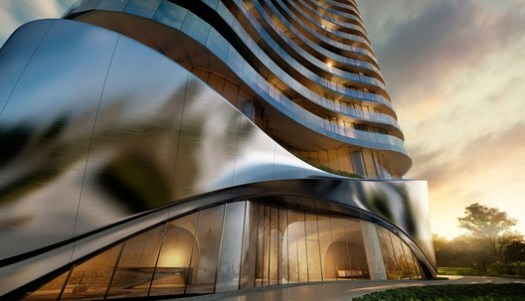 Courtesy of Contreras Earl Architecture