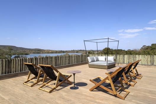_MG_4270 Lake House / Ana Paula e Sanderson Arquitetura Architecture
