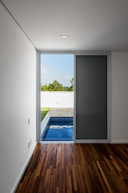_I3A6767_69 InOut House / Sergio Sampaio Arquitetura + Planejamento Architecture