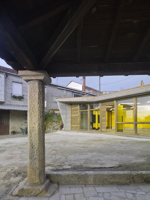 © Héctor Santos-Diez