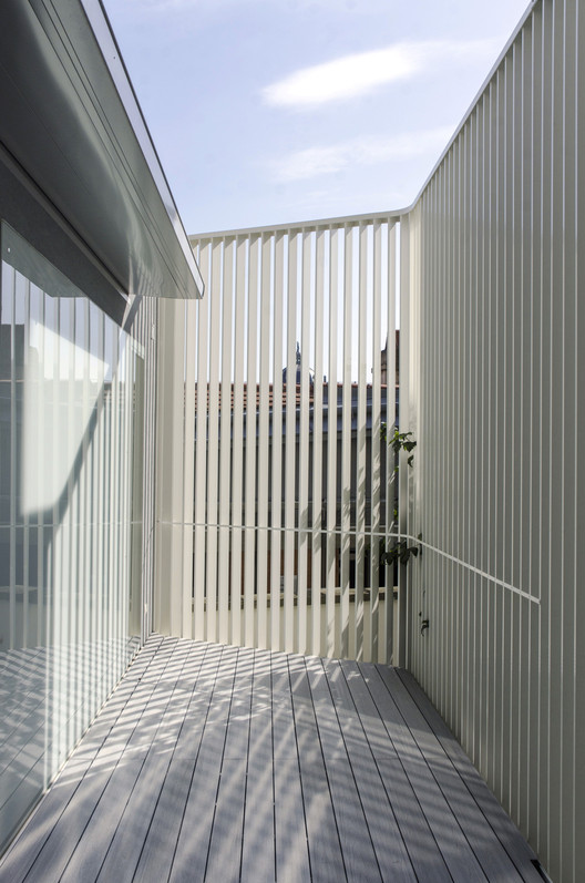 KSG_smartvoll_09 Kutscherhaus / smartvoll Architecture