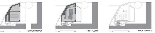 KSG_smartvoll_13_floorplans_EN_copy Kutscherhaus / smartvoll Architecture