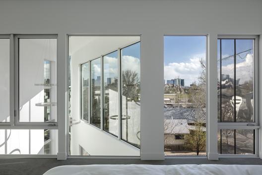 Interior_0130 Jason Street Multifamily / Meridian 105 Architecture Architecture