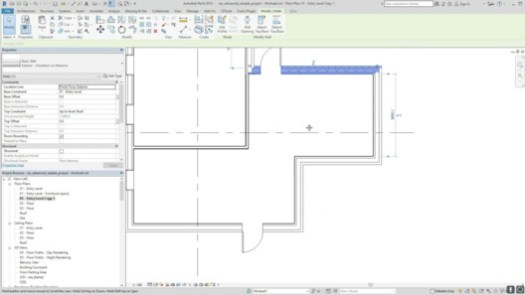 via AS125540: Over 60 Revit Tips in 60 minutes / Autodesk.com