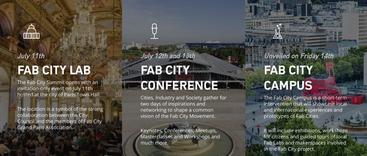 1_ITSDQgSgtbxIgjqkGPj3wQ How The Digital Revolution Will Make Cities Produce Everything They Consume… Again Architecture