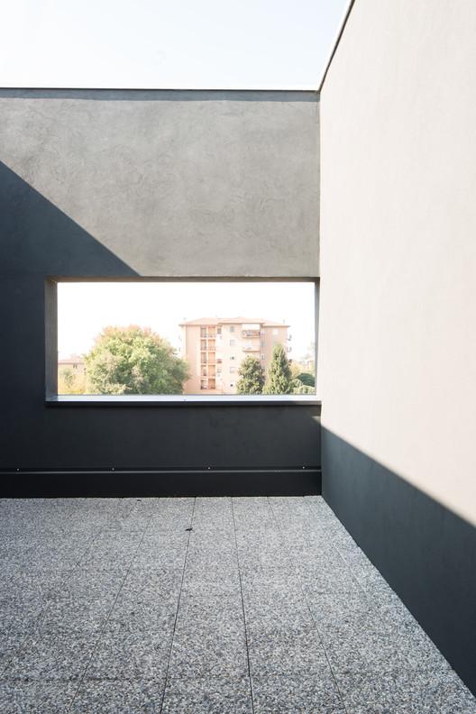 FILIPPO_ROMANO7N3A0645_come_oggetto_avanzato-1lt Music Center Theater Teca / Dapstudio / elena sacco – paolo danelli Architecture