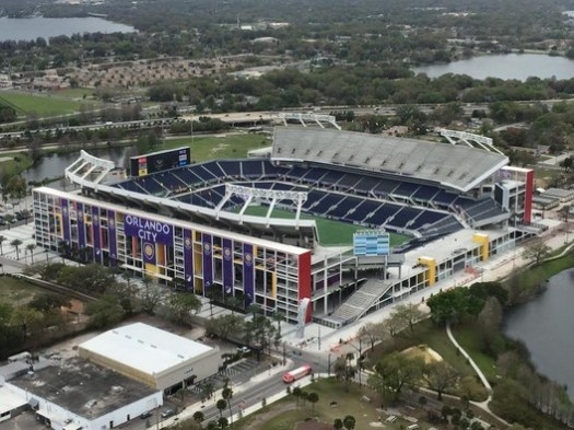 © <a href='https://commons.wikimedia.org/wiki/File:Citrus_Bowl_Orlando_City.jpg'>Kitch</a> licensed under <a href='https://creativecommons.org/licenses/by-sa/4.0/deed.en'>CC BY-SA 4.0</a>