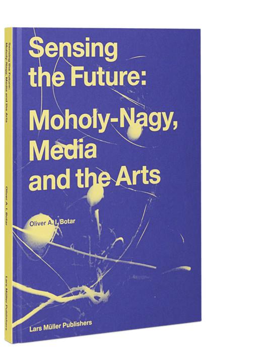 Courtesy of Lars Müller Publishers