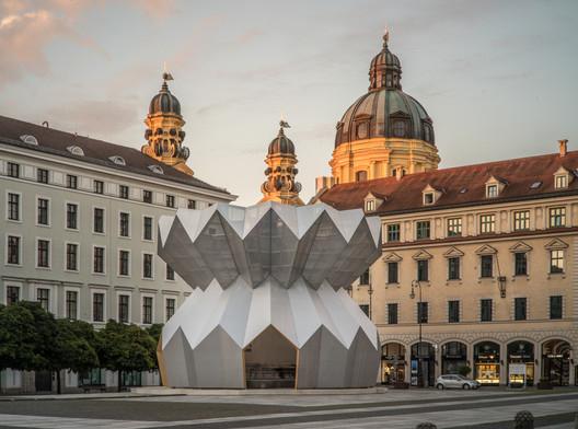 © Rainer Viertlböck