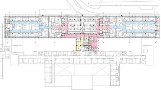 via Estudi PSP Arquitectura