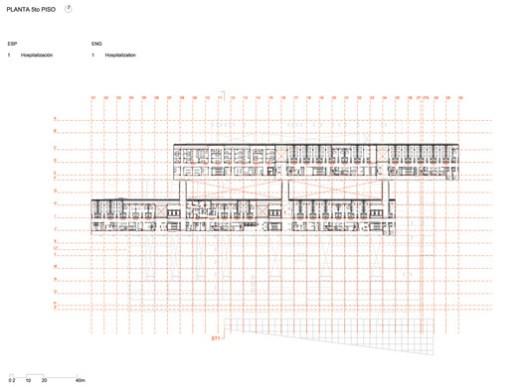 via BBATS Consulting&Projects SLP + Murtinho+Raby Arquitectos