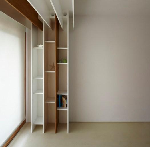 BHMM House / Estudio JI Arquitectos. Image © Mariela Apollonio