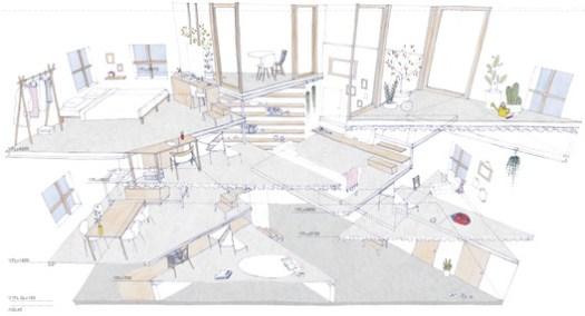 via Tato Architects