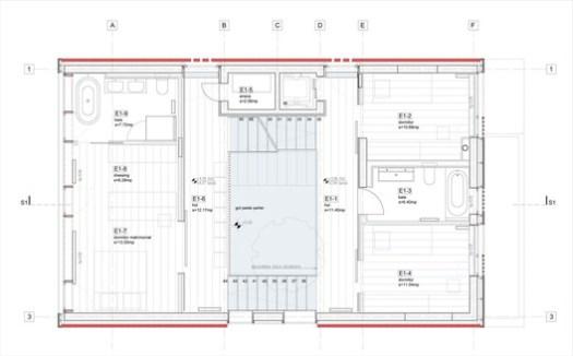 via Outline Architecture Office