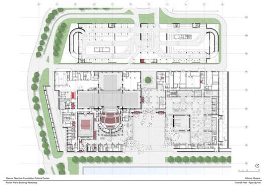 via Renzo Piano Building Workshop