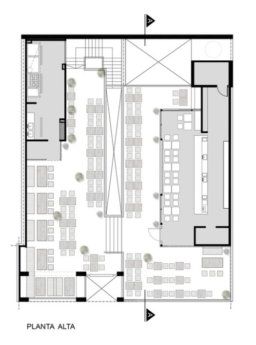 via Abdenur Arquitectos