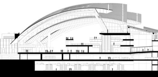 via Fentress Architects