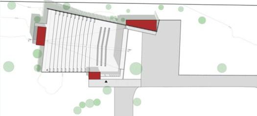 via Wowhaus Architecture Bureau
